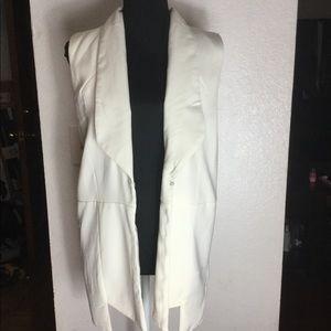 LF Saints Secrets vest
